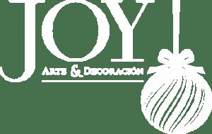 JOY BLANCO_final