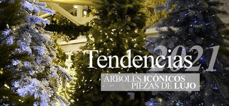 TENDENCIAS-2021-JOY-ARTE-DECORACION